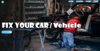 Thumbnail Chevrolet Silverado 1500 2014-2015 Factory Service Manual